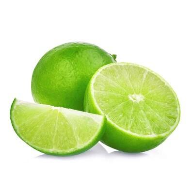 Limes (1 Lb.)