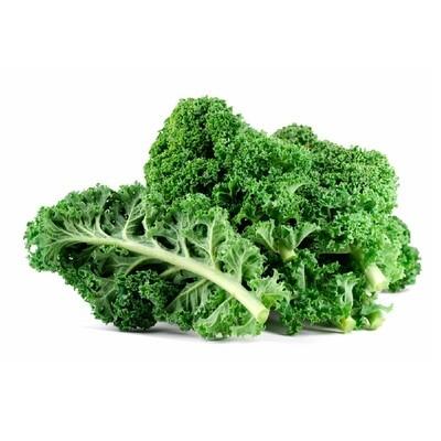 Kale, Curly (6.4 Oz.)