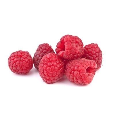 Raspberries (6 Oz.)