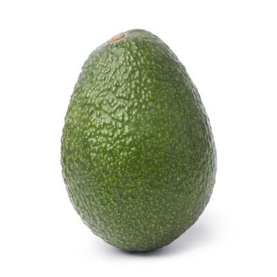 Avocado, Summer (1 Lb.)