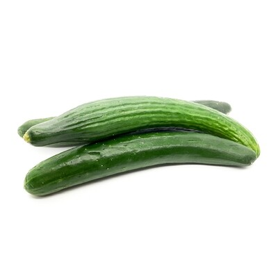 Cucumber (8 Oz.)
