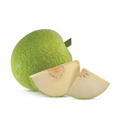 Breadfruit, Lipet (3 Lb.)