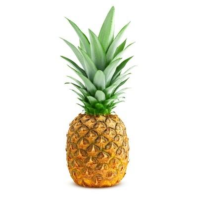 Pineapple (2 Lb.)