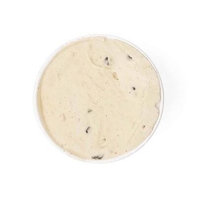 Hawaiian Licks, Hunky Monkey Dairy-Free Ice Cream (16 Oz.)