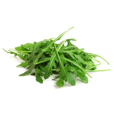 Arugula - Organic (5 Oz.)