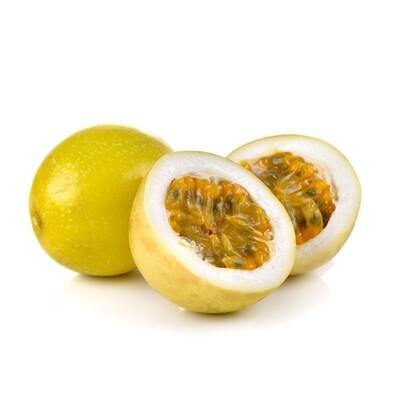 Lilikoi, Passion Fruit (1 Lb.)