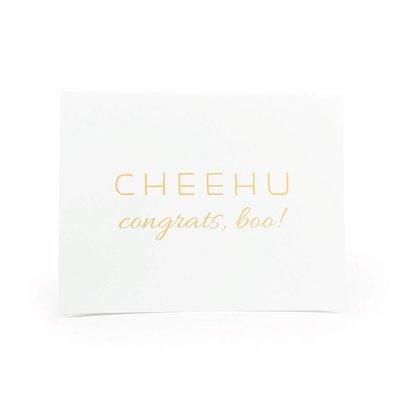Card,