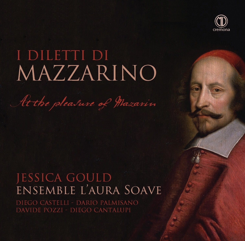 At the Pleasure of Mazarin