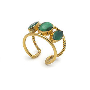 Naxos Ring