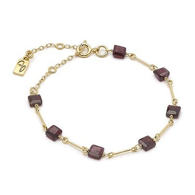 Picass Bracelet