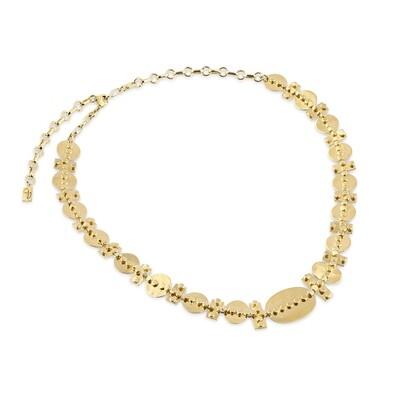 Lions Dream Necklace