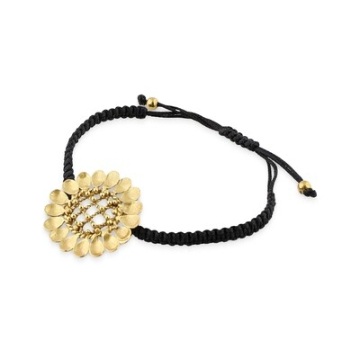 Sunflower Small Bracelet