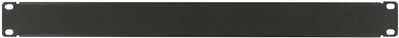 Wallmount blanco paneel