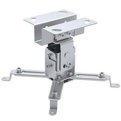Universal projector ceiling mount 20 kg