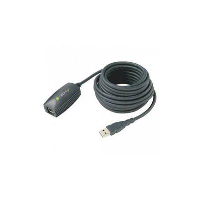 USB Repeater 3.0 (5M)