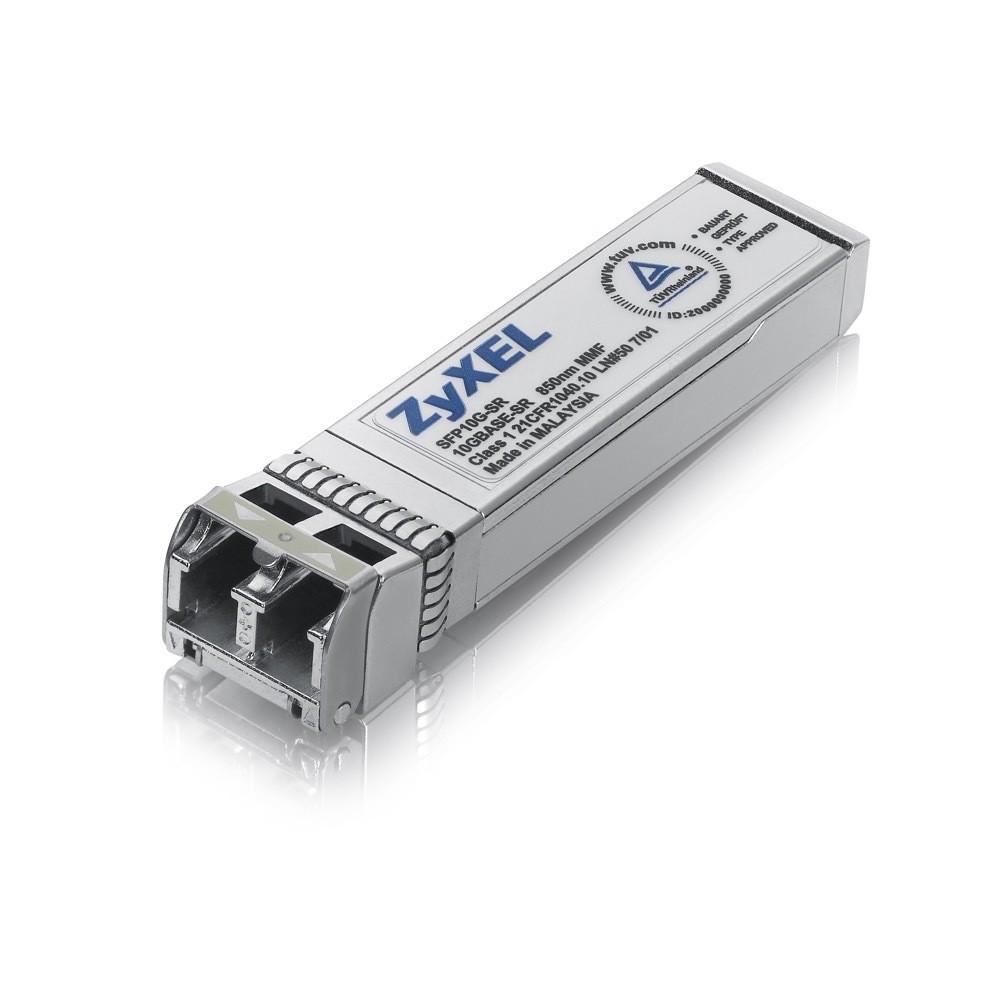 Zyxel SFP10G-SR,SFP Plus Transceiver(300m)