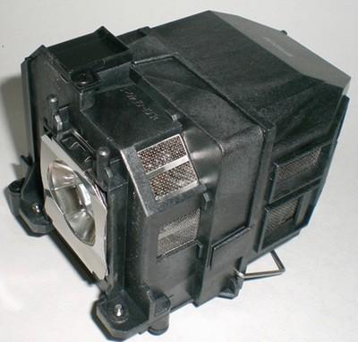 GO Epson ELPLP71 voor Epson EB470/480/485