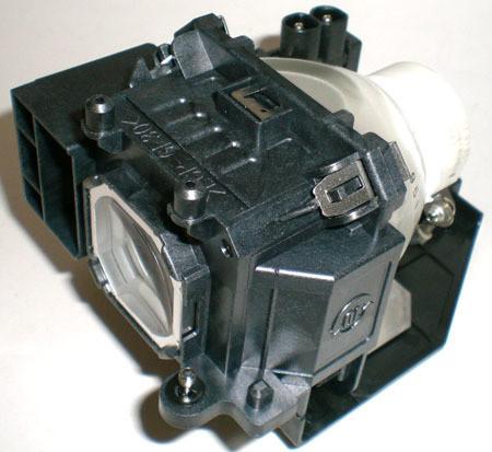 NEC M230X/M260X/M260W/M271W/M300X - NP15 - Generische Lamp