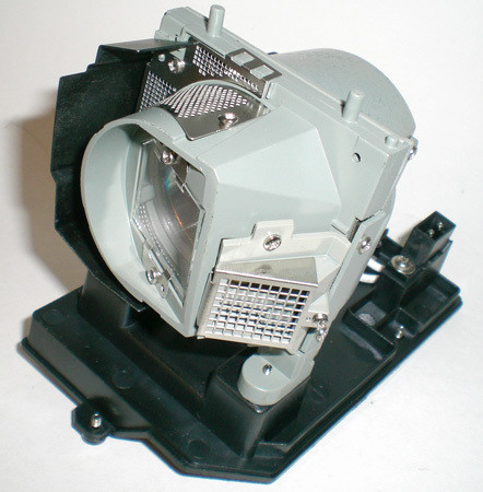 NEC NP19LP U260W Generische Lamp