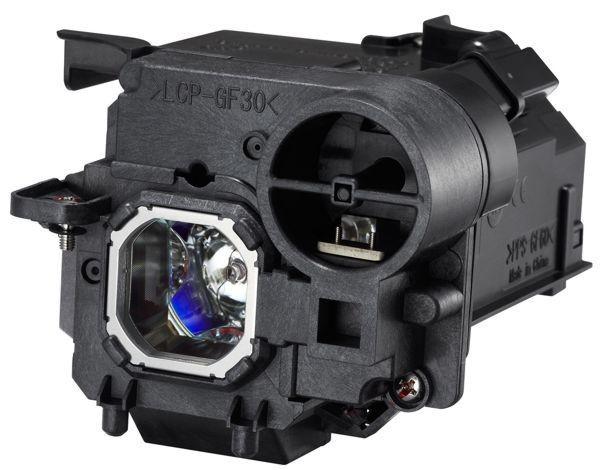 NEC NP32LP Origineel voor UM301W