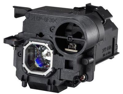 NEC NP33LP Origineel voor UM301W