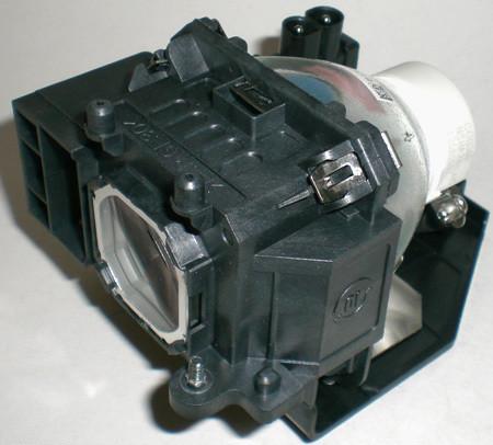 NEC UM280W Generische Lamp
