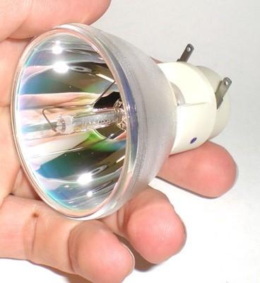 OSRAM P-VIP 280/0.9 E20.9  Lamp Original