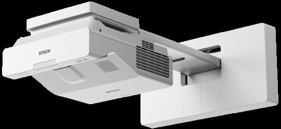 Epson EB-725W Laser ultrashort