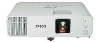 Epson EB-L200W laser projector