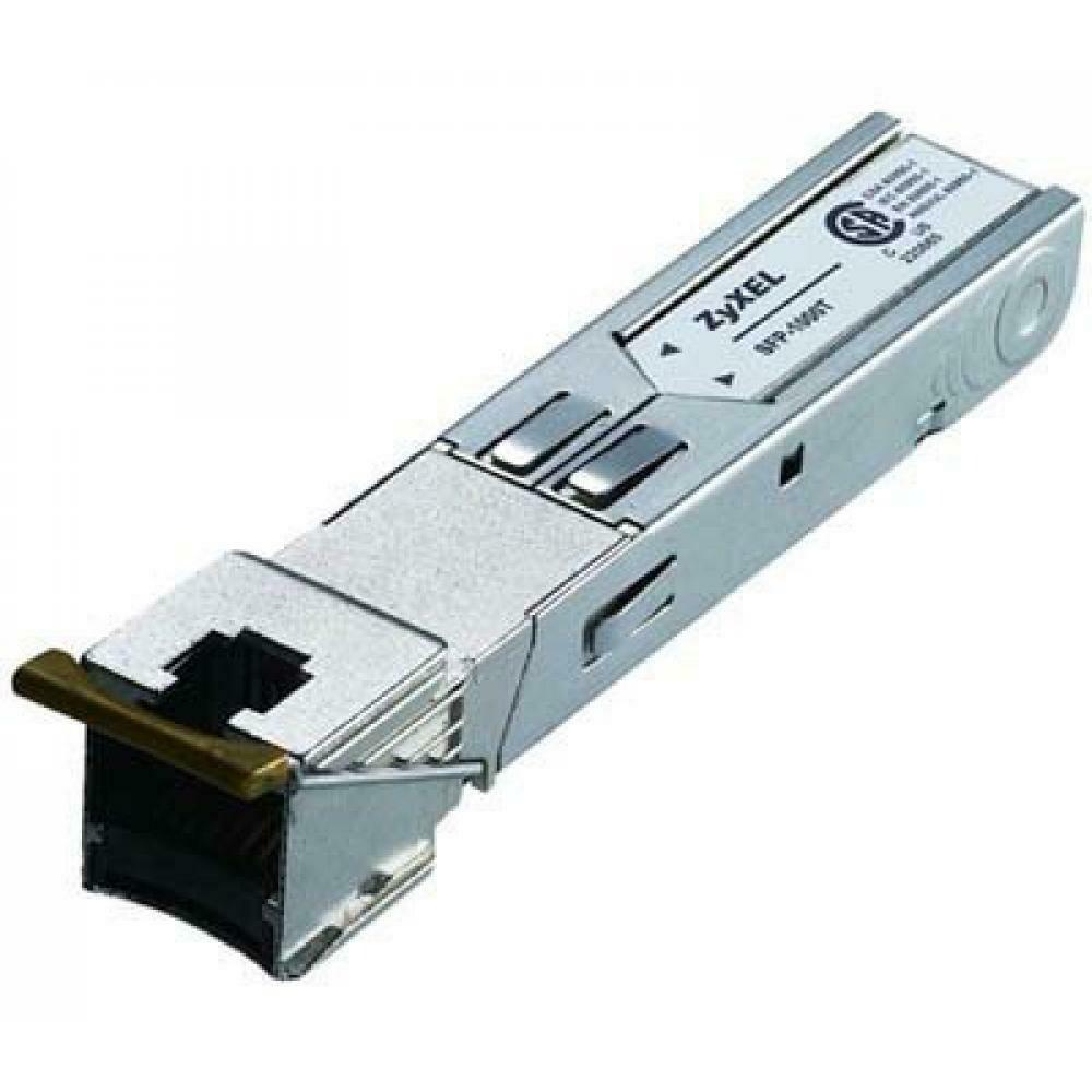 Zyxel SFP-1000T SFP to Gigabit Module