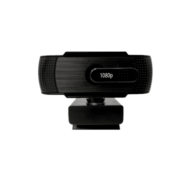 USB WEBCAM 1080P