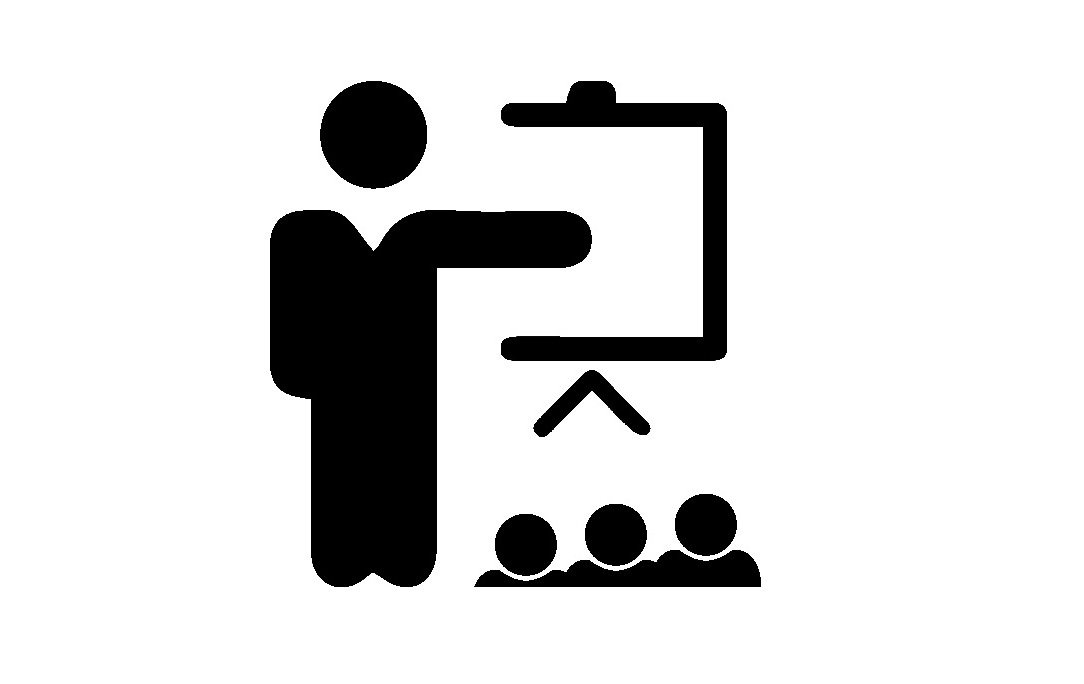Initiatie opleiding SMART Notebook software (1u30)