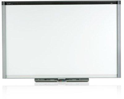 SMARTBoard X885 - 87