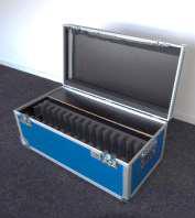 MatchBox voor tablet/ipad/laptop
