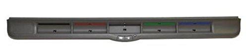 SB600 - pennenbak