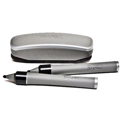 SBX800 - wisser & pen (set of 2 pens)