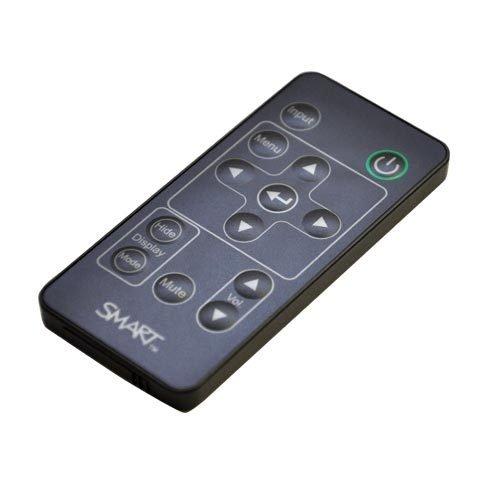 Remote control voor SMART projectoren