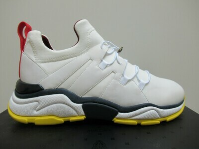 SNEAKERS MARCCAIN
