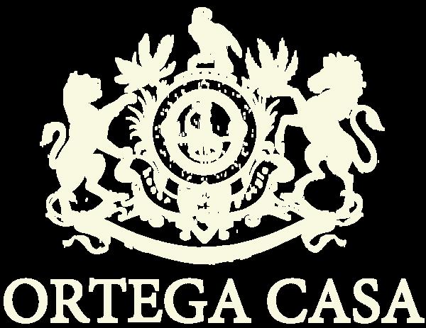 Ortega Casa
