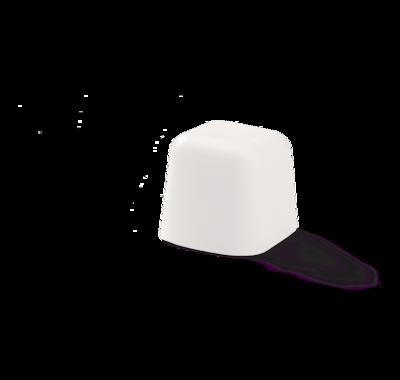 Weber- Lighter Cubes