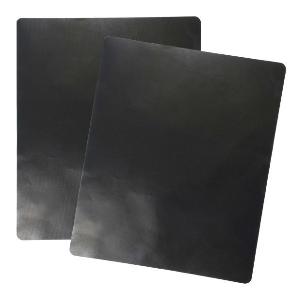 FLEX Grill Sheets - All Purpose