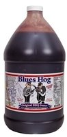 Blues Hog Original Gallon