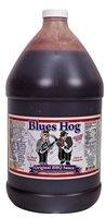 Blues Hog Original Gallon