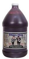 Blues Hog Smokey Mountain Sauce Gallon