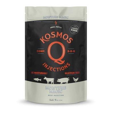 Kosmos Moisture Magic Injection
