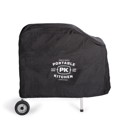 PK-Grill Cover