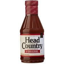 Head Country Original- 20oz