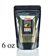 Oakridge BBQ Signature Edition Habanero Death Dust, 6oz