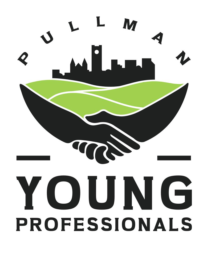 Yearly Corporate PYP Membership