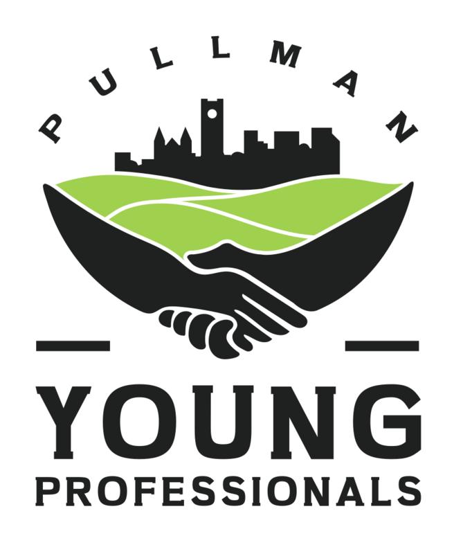 Yearly Individual PYP Membership